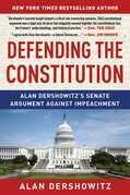 Defending the Constitution