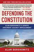 Defending the Constitution