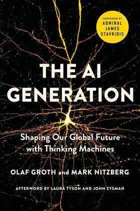 The AI Generation