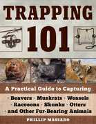 Trapping 101