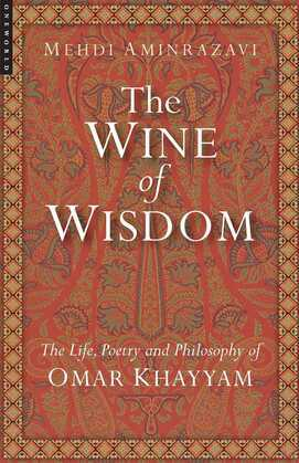 The Wine of Wisdom