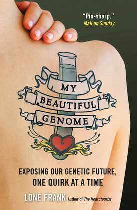 My Beautiful Genome