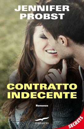Contratto indecente