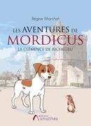 Les aventures de Mordicus