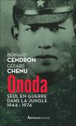 Onoda. Seul en guerre dans la jungle 1944-1974