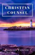 Christian Counsel