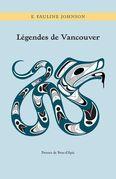 Légendes de Vancouver