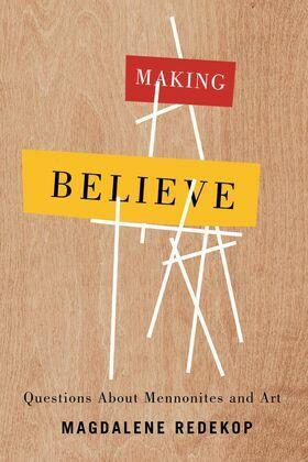 Making Believe