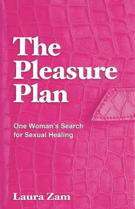 The Pleasure Plan