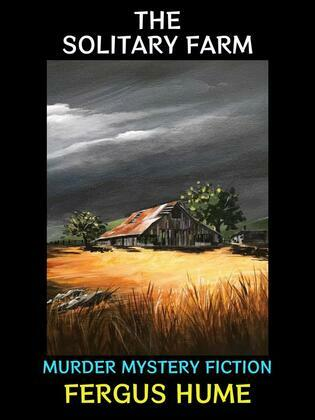 The Solitary Farm