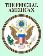 The Federal American