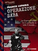 Operazione Saba
