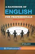 A Handbook of English