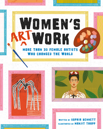 Women's Art Work