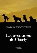 Les aventures de Charly