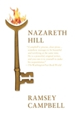 Nazareth Hill
