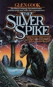 The Silver Spike