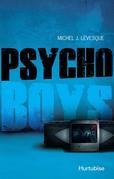 Psycho boys