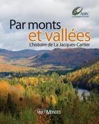 Par monts et vallées