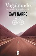 Vagabundo: Una vuelta al mundo en bici