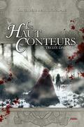 Haut - Conteurs T4. Treize damnés