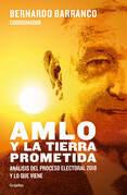 AMLO y la tierra prometida