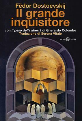 Il grande inquisitore
