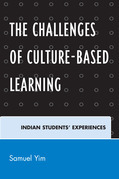 The Challenges of Culture-based Learning: Indian Students' Experiences