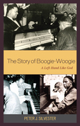 The Story of Boogie-Woogie