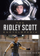 The Ridley Scott Encyclopedia