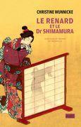 Le renard et le Dr Shimamura