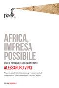 Africa, impresa possibile