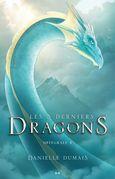 Les 5 derniers dragons - Intégrale 4