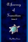 Journey of Transition Volume 4