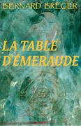 La Table d'émeraude