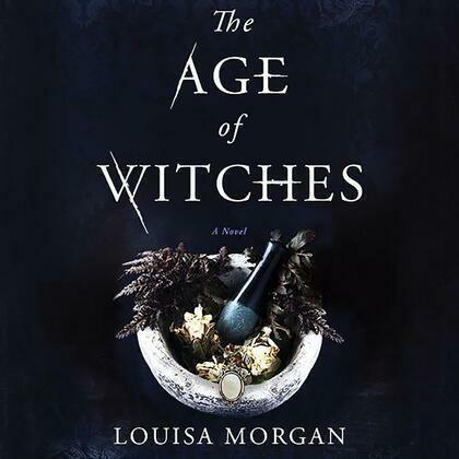 The Age of Witches