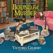 Bound for Murder