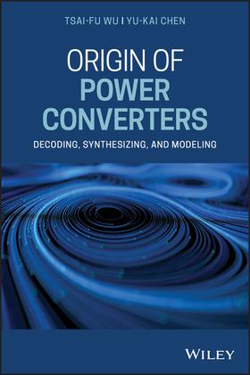 Origin of Power Converters