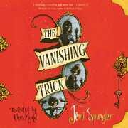 The Vanishing Trick