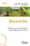 Biocontrôle