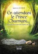 En attendant le Prince Charmant..Lecture féministe des contes de fées