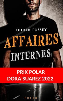 Affaires Internes