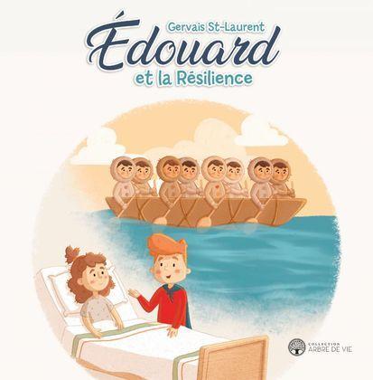 Édouard et la résilience