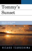 Tommy's Sunset