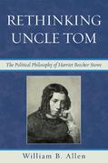 Rethinking Uncle Tom
