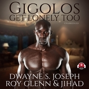 Gigolos Get Lonely Too