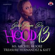 Girls from da Hood 13