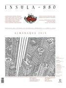 Almanaque 2019 (Ínsula n° 880, abril de 2020)