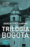 Trilogía Bogotá
