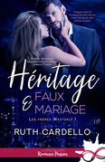 Héritage et faux-mariage